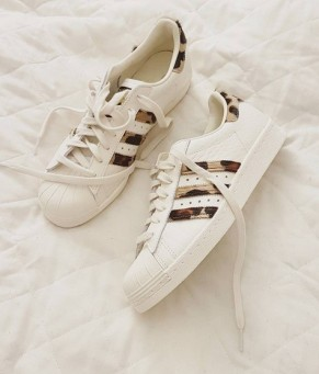 adidasoriginals-superstar-leopard