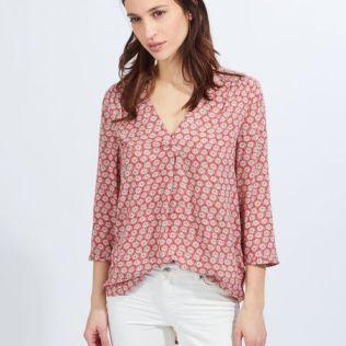blouse-etam-motifs